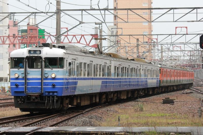 f:id:tokyu9000kei9007f:20111120095700j:image