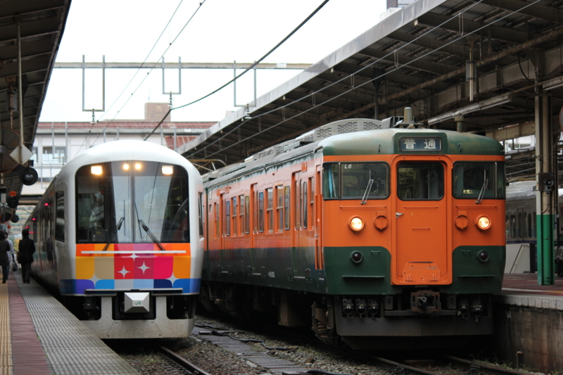 f:id:tokyu9000kei9007f:20111120100504j:image