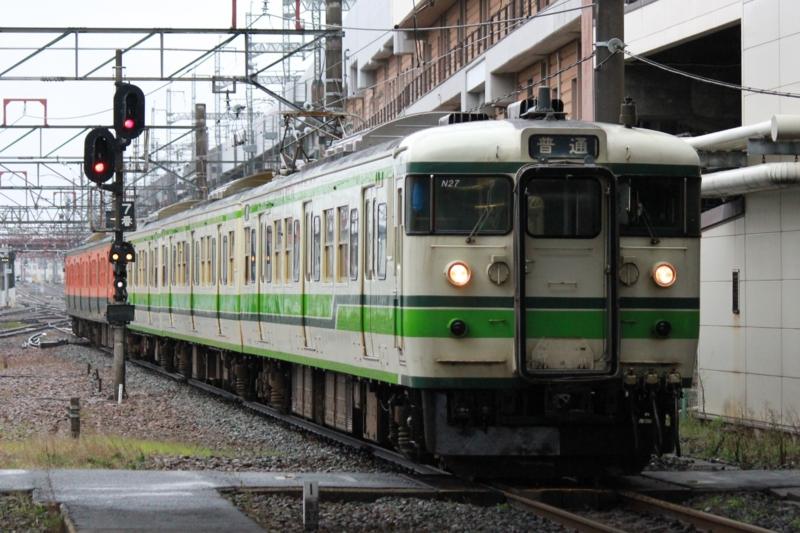 f:id:tokyu9000kei9007f:20111120123612j:image