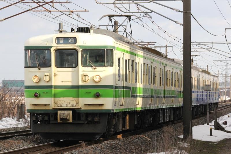 f:id:tokyu9000kei9007f:20120304075757j:image