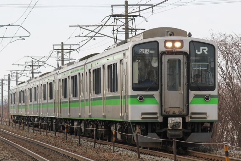 f:id:tokyu9000kei9007f:20120304080228j:image