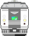 f:id:tokyu9000kei9007f:20120305164828p:image:medium