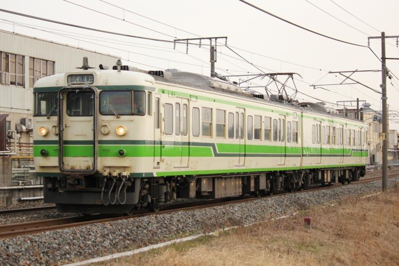f:id:tokyu9000kei9007f:20130322161720j:image