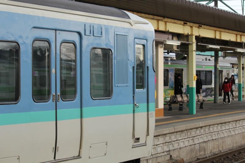 f:id:tokyu9000kei9007f:20130326170502j:image