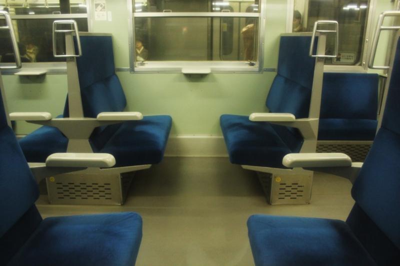 f:id:tokyu9000kei9007f:20130326184139j:image