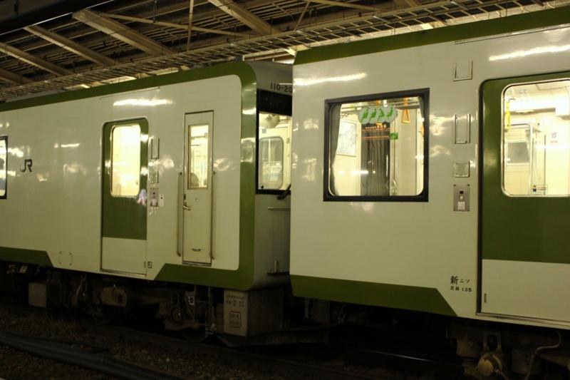 f:id:tokyu9000kei9007f:20130330221254j:image