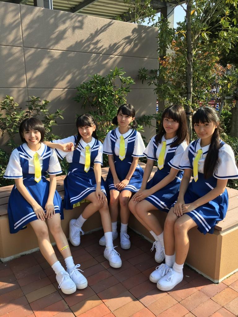 f:id:tokyu_kawagoe:20161111235617j:plain