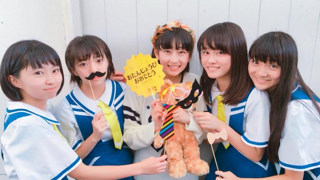 f:id:tokyu_kawagoe:20161120220230j:plain