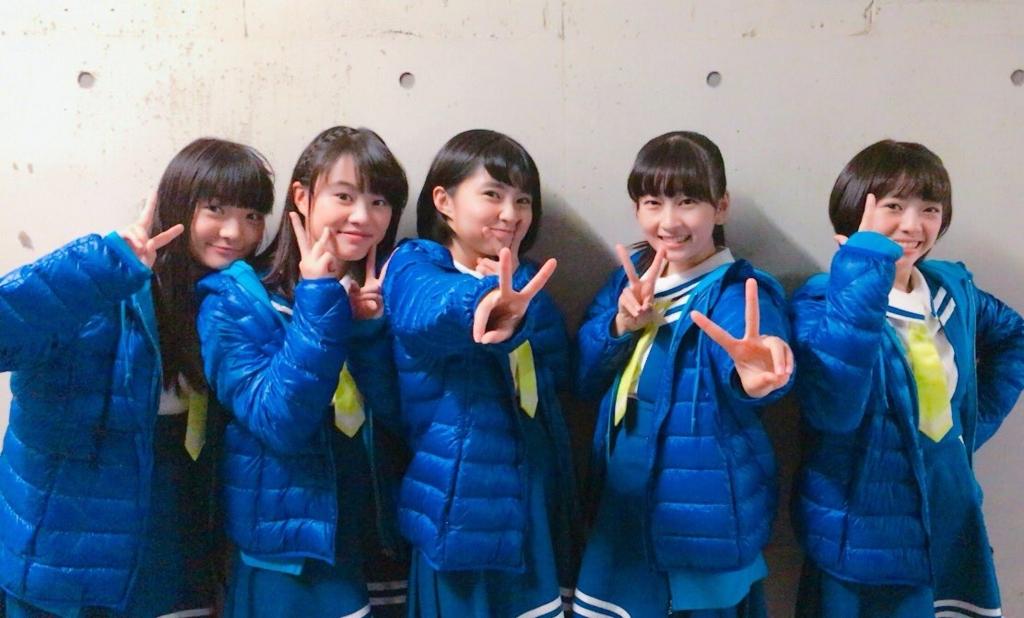 f:id:tokyu_kawagoe:20161130213553j:plain