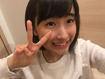 f:id:tokyu_kawagoe:20161203201920j:plain