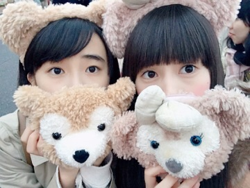 f:id:tokyu_kawagoe:20161205192500j:plain