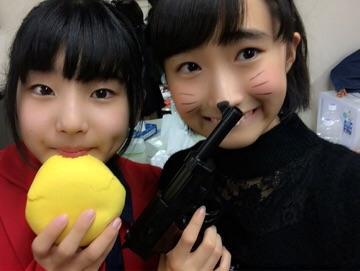 f:id:tokyu_kawagoe:20161207211019j:plain