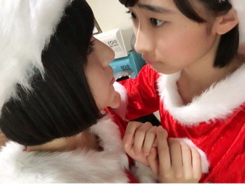 f:id:tokyu_kawagoe:20161208193334j:plain