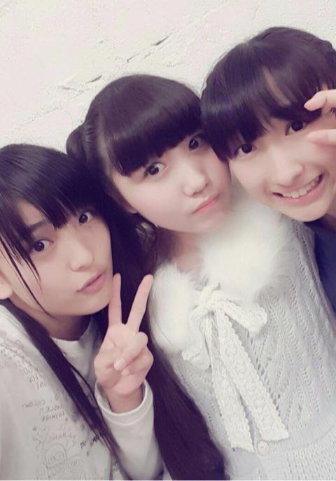 f:id:tokyu_kawagoe:20161208204028j:plain