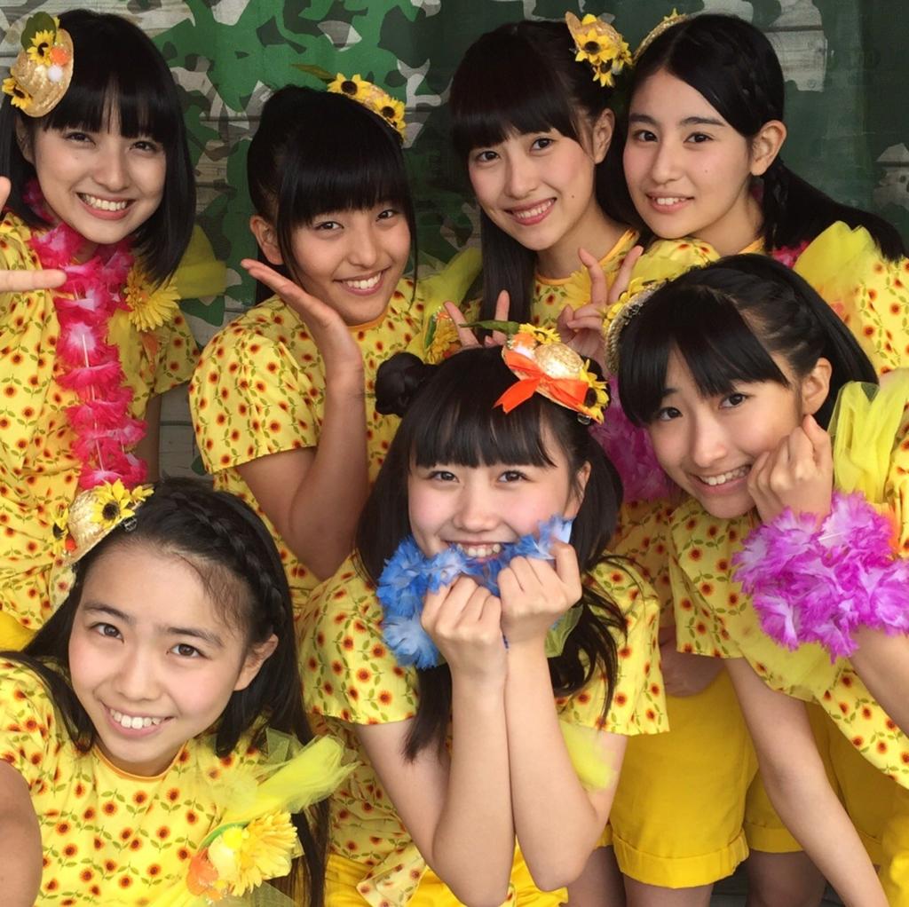 f:id:tokyu_kawagoe:20161209234035j:plain