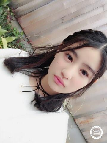f:id:tokyu_kawagoe:20161210151409j:plain