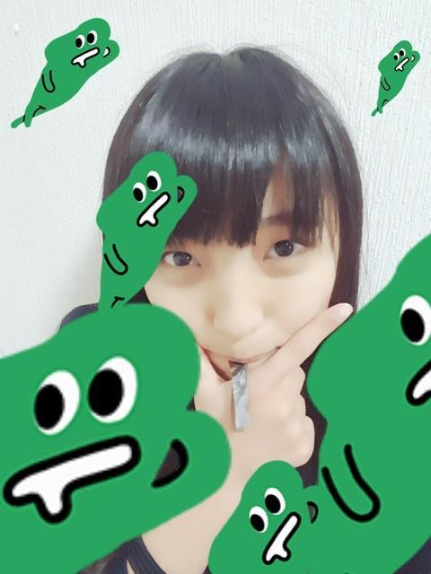 f:id:tokyu_kawagoe:20161210151413j:plain