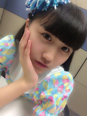 f:id:tokyu_kawagoe:20161210153900j:plain