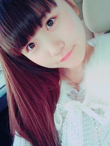 f:id:tokyu_kawagoe:20161212200421j:plain