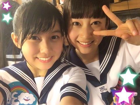 f:id:tokyu_kawagoe:20161213223724j:plain