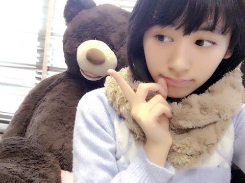 f:id:tokyu_kawagoe:20161221202751j:plain
