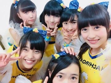 f:id:tokyu_kawagoe:20161223194528j:plain