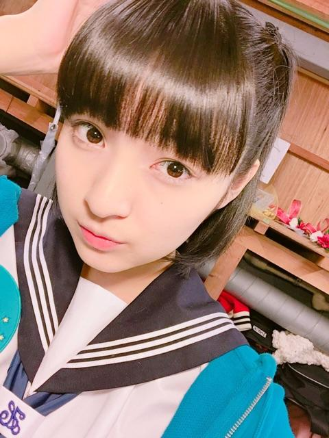 f:id:tokyu_kawagoe:20161223200336j:plain