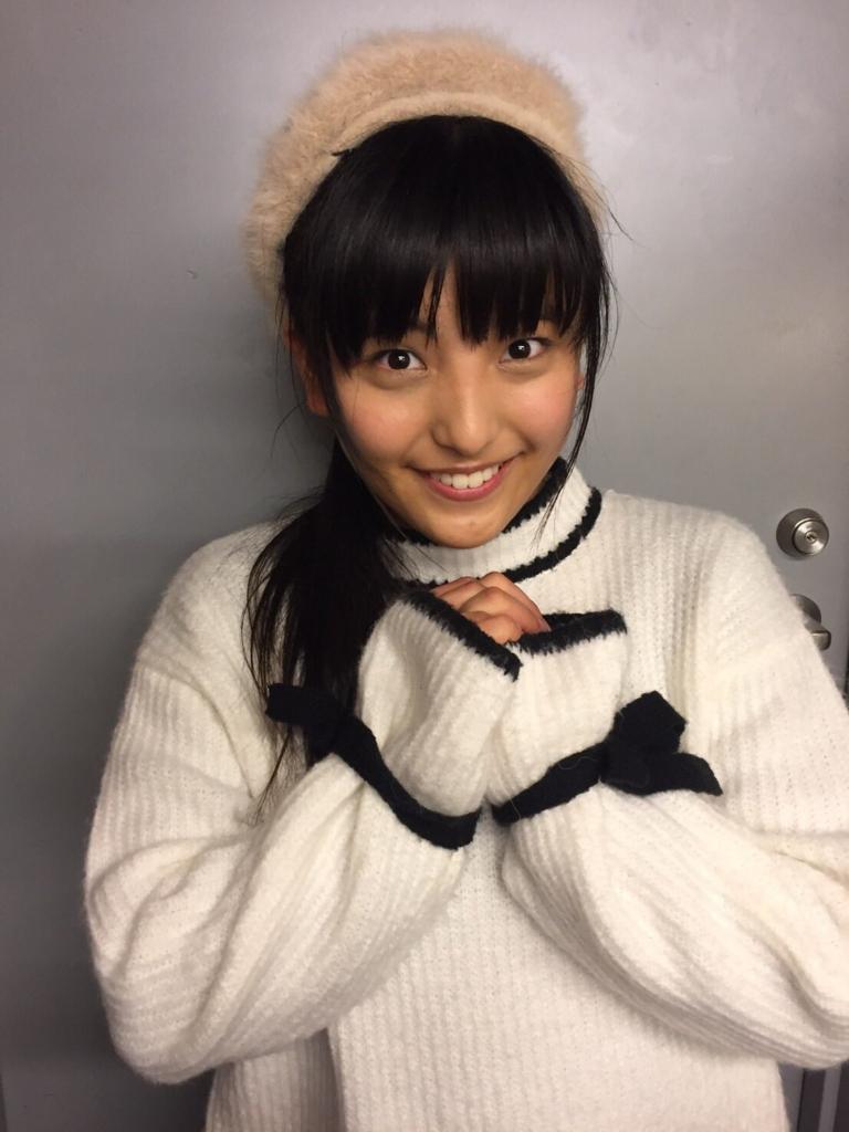 f:id:tokyu_kawagoe:20161223201131j:plain