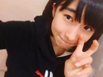 f:id:tokyu_kawagoe:20161223201308j:plain