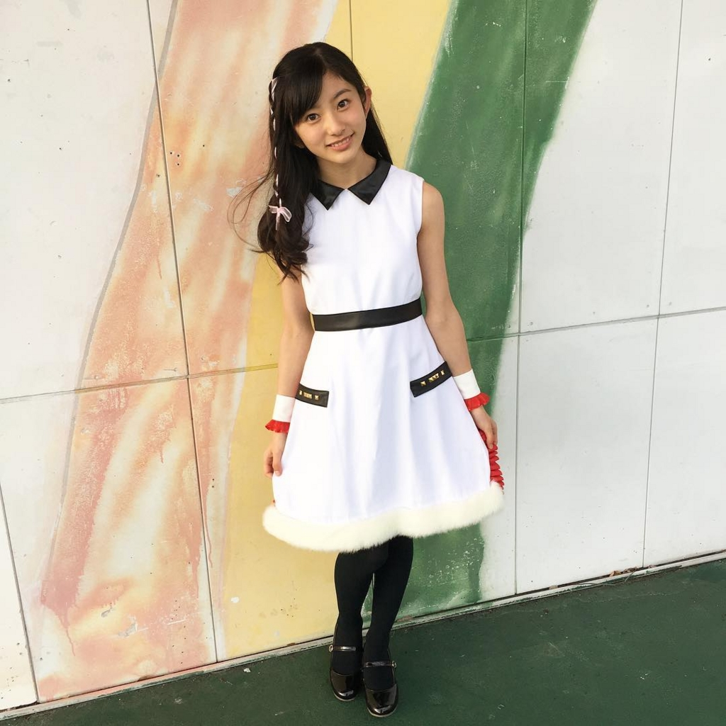 f:id:tokyu_kawagoe:20161225173918j:plain