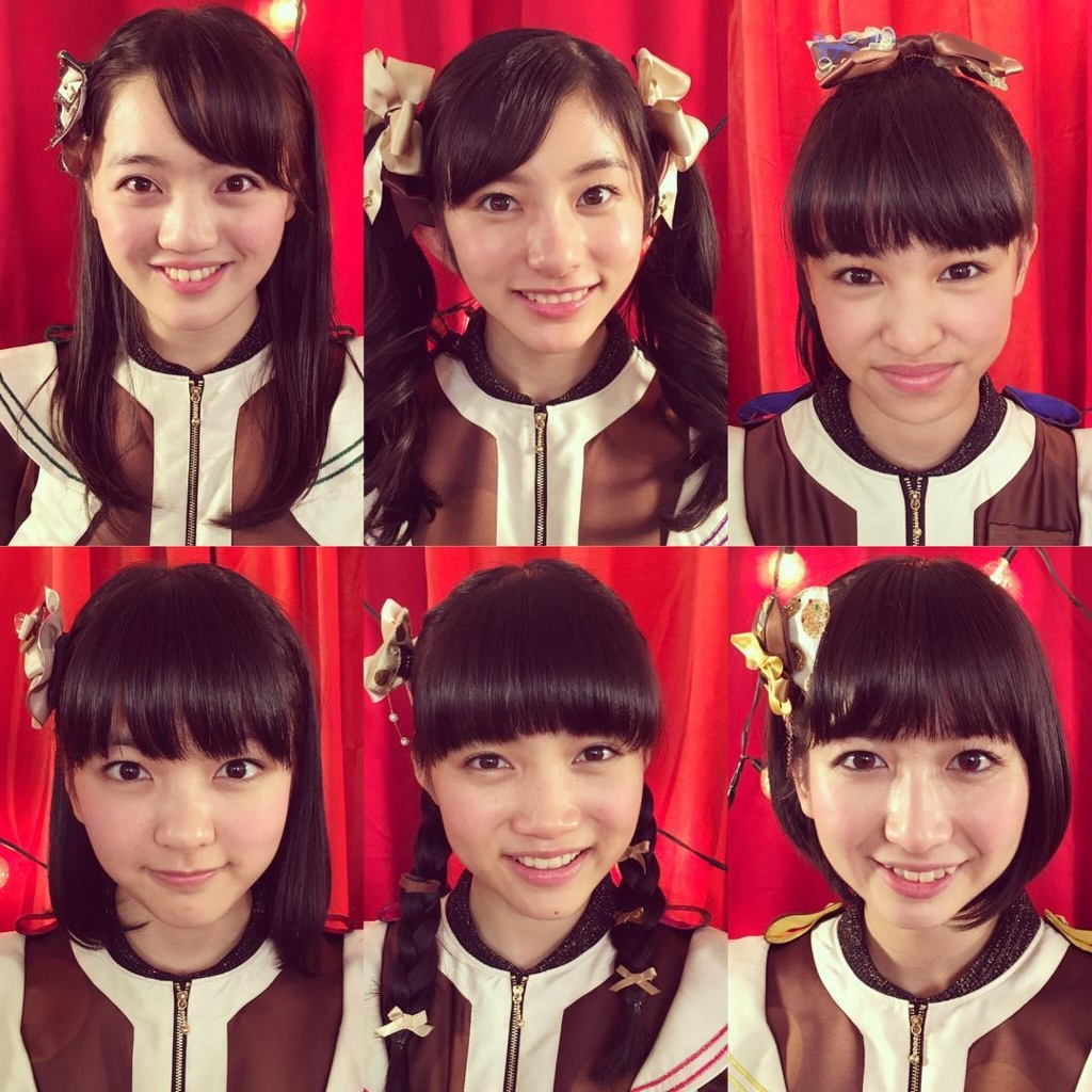 f:id:tokyu_kawagoe:20161225174000j:plain