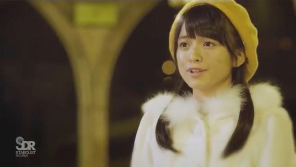 f:id:tokyu_kawagoe:20161225195559j:plain