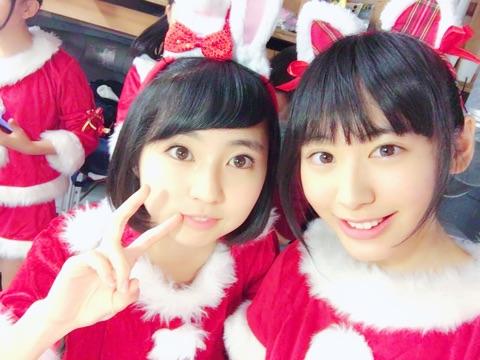 f:id:tokyu_kawagoe:20161225210059j:plain