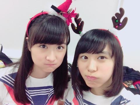 f:id:tokyu_kawagoe:20161225210113j:plain