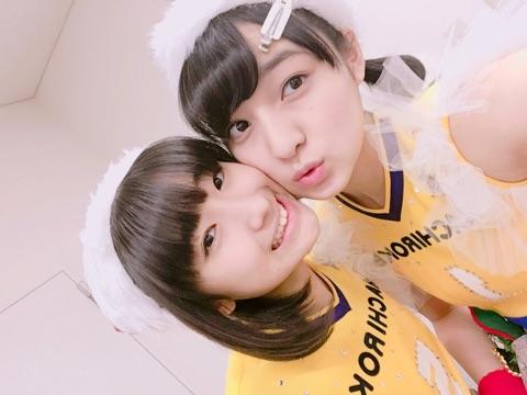 f:id:tokyu_kawagoe:20161225210128j:plain
