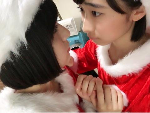 f:id:tokyu_kawagoe:20161225210139j:plain