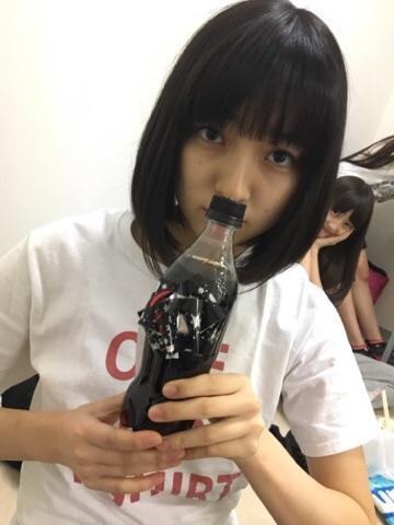 f:id:tokyu_kawagoe:20161228212150j:plain