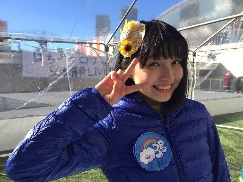 f:id:tokyu_kawagoe:20161229200059j:plain