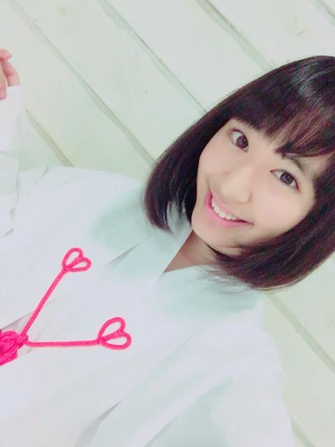 f:id:tokyu_kawagoe:20170101155738j:plain