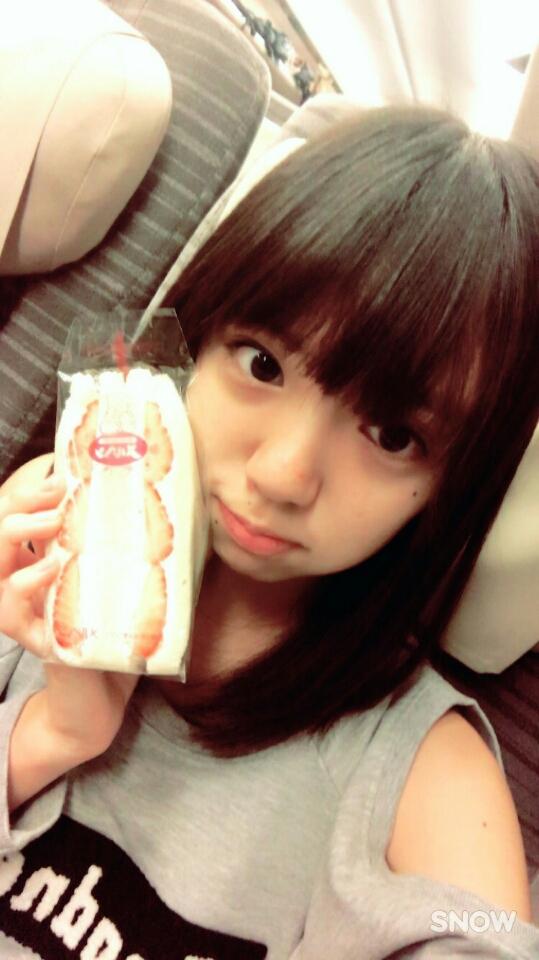 f:id:tokyu_kawagoe:20170108213818j:plain