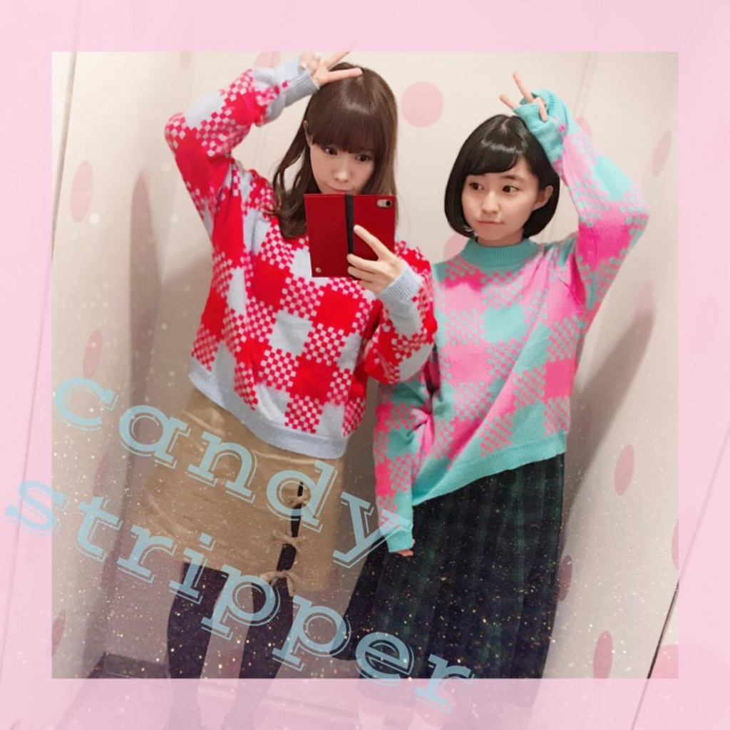 f:id:tokyu_kawagoe:20170117193512j:plain