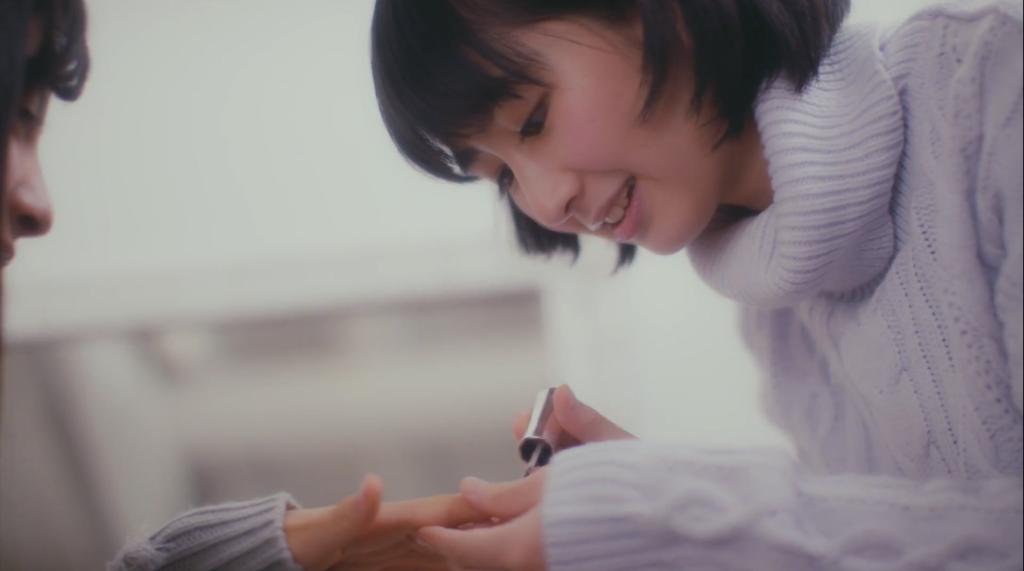 f:id:tokyu_kawagoe:20170117211502p:plain