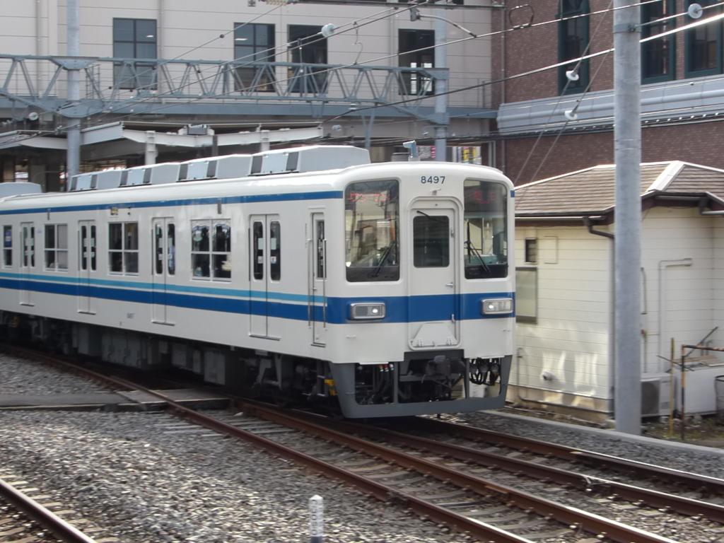 f:id:tokyu_kawagoe:20170129134103j:plain