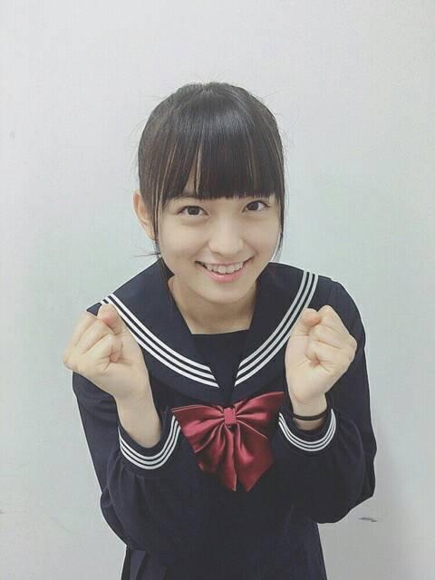 f:id:tokyu_kawagoe:20170130200217j:plain