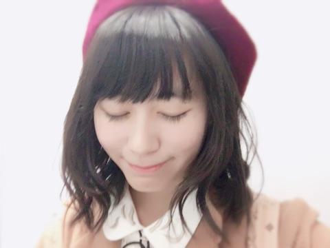 f:id:tokyu_kawagoe:20170130201026j:plain