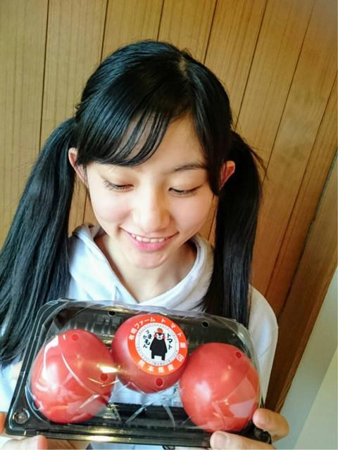 f:id:tokyu_kawagoe:20170202192240j:plain