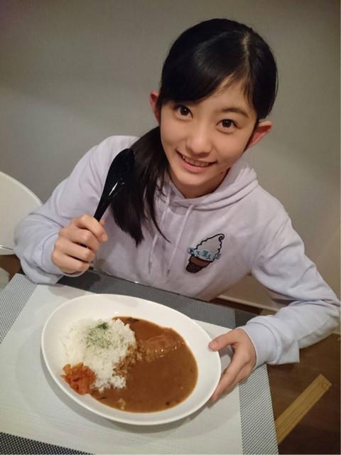 f:id:tokyu_kawagoe:20170202193846j:plain