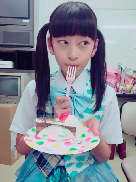 f:id:tokyu_kawagoe:20170202194831j:plain