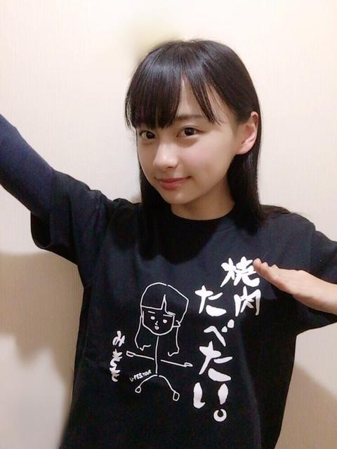 f:id:tokyu_kawagoe:20170202195013j:plain
