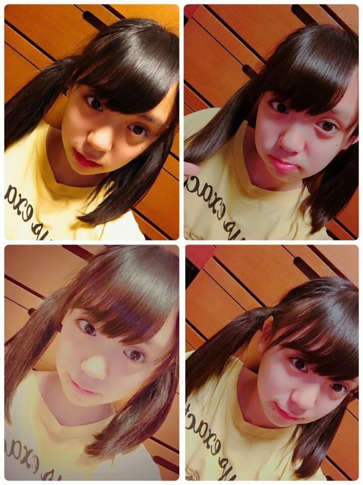 f:id:tokyu_kawagoe:20170202202136j:plain